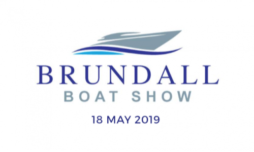 Brundall's Boating Celebration