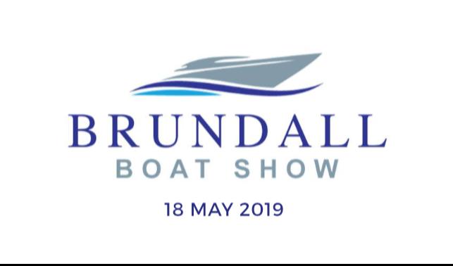 Brundall's Boating Celebration
