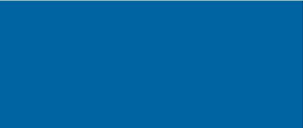 Haines signature
