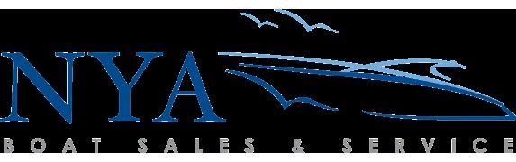 NYA logo