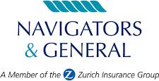 Navigator & General